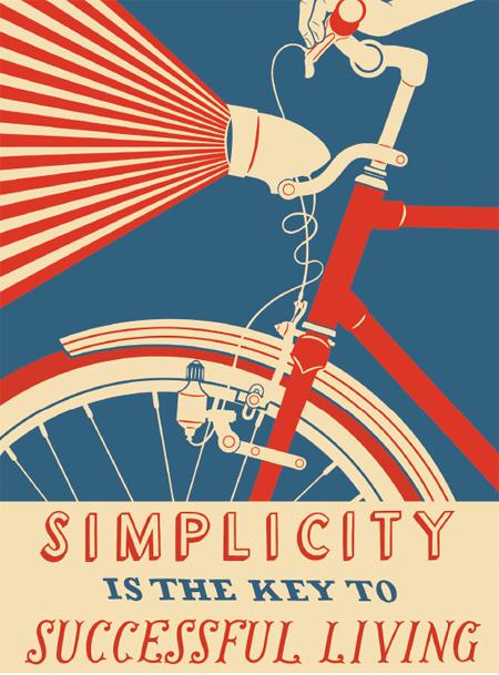 dewar_simplicity