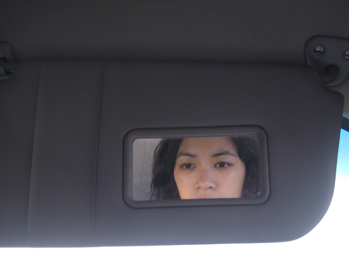 mirror_self