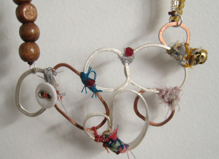 necklace_detail