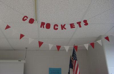 rockets_banner