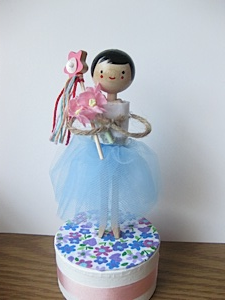 small_object_doll