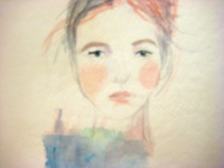 water_color