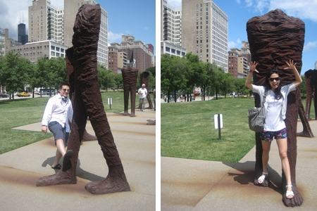 chicago_sculptures