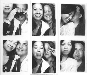 photoboothchicago_all