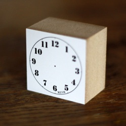 clock2