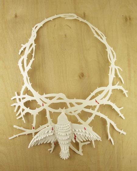 frida_necklace