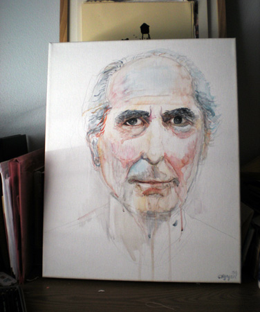 philiproth_painting_web