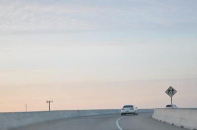 road_9_26