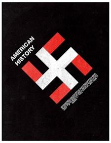 americanhistory21