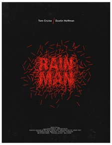 rainman2