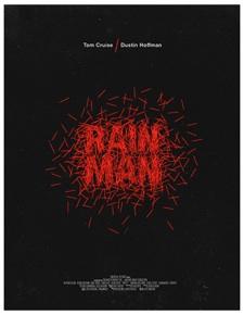 rainman2
