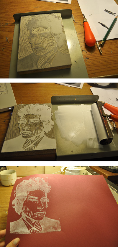 Process_Woodblock