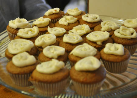 mini_cupcakes