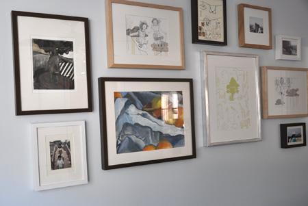 wall_frames