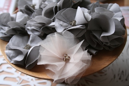 fabric_flowers_Web
