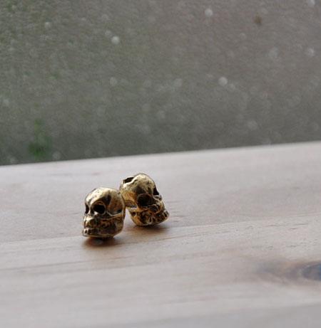 skull_cropped_web