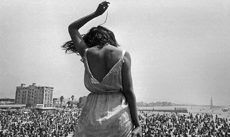 stock_venicebeach1968
