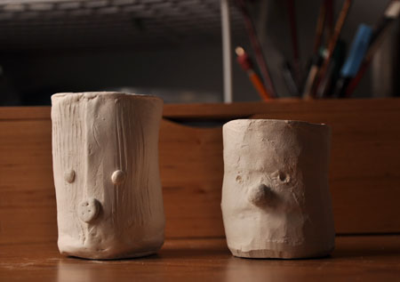 Faces_Cup2
