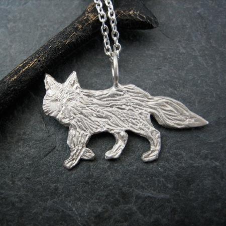 Odette_fox