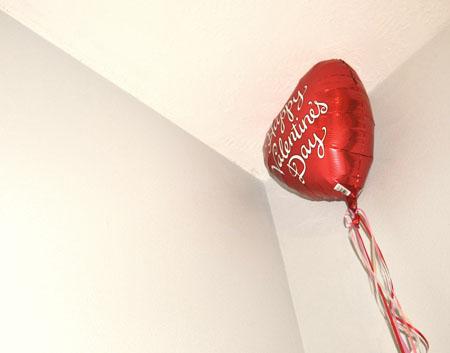 vday_balloons
