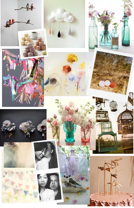 wedding_inspirationboard