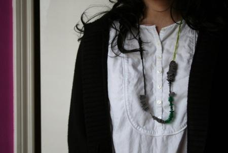manimal_necklace