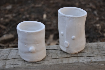 twin_cups_white