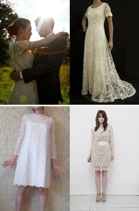 vintage_weddingdresses