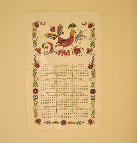 1968_Calendar
