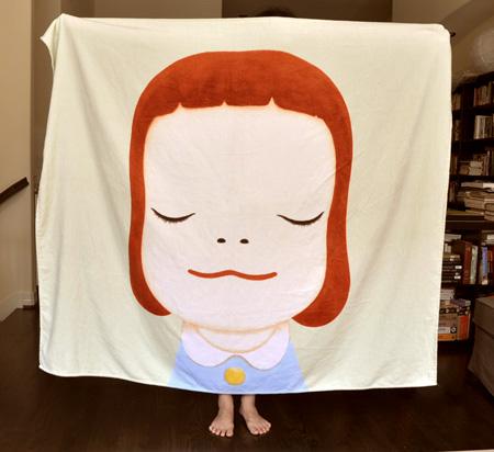 Nara_Towel2