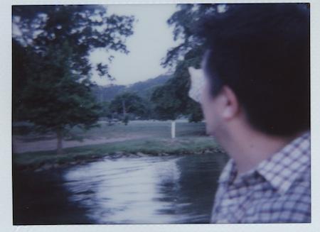 BJ Lake Austin2