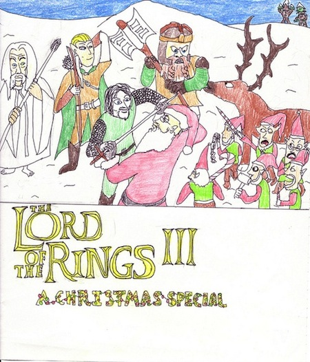 Ky_LordoftheRings