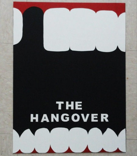 LH_Hangover