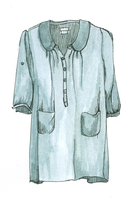 UO_dress_watercolor_web
