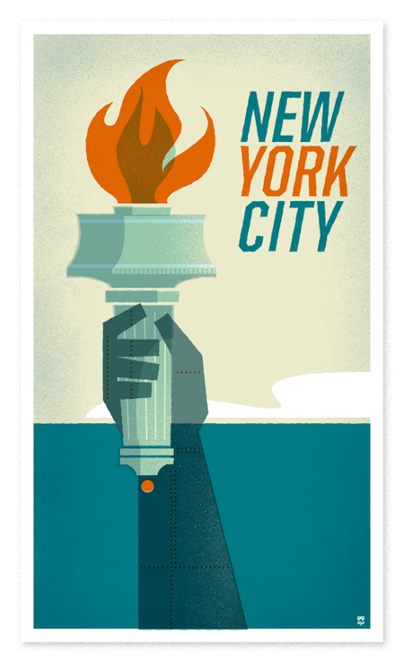 nyc_poster_1