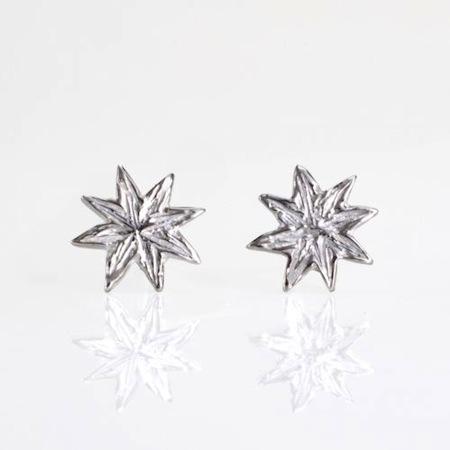 Kiki Smith Jewelry Kiki Smith Birds With Stars