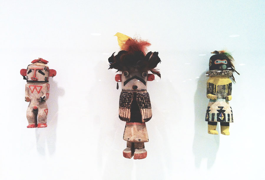 mfah_navajo_dolls