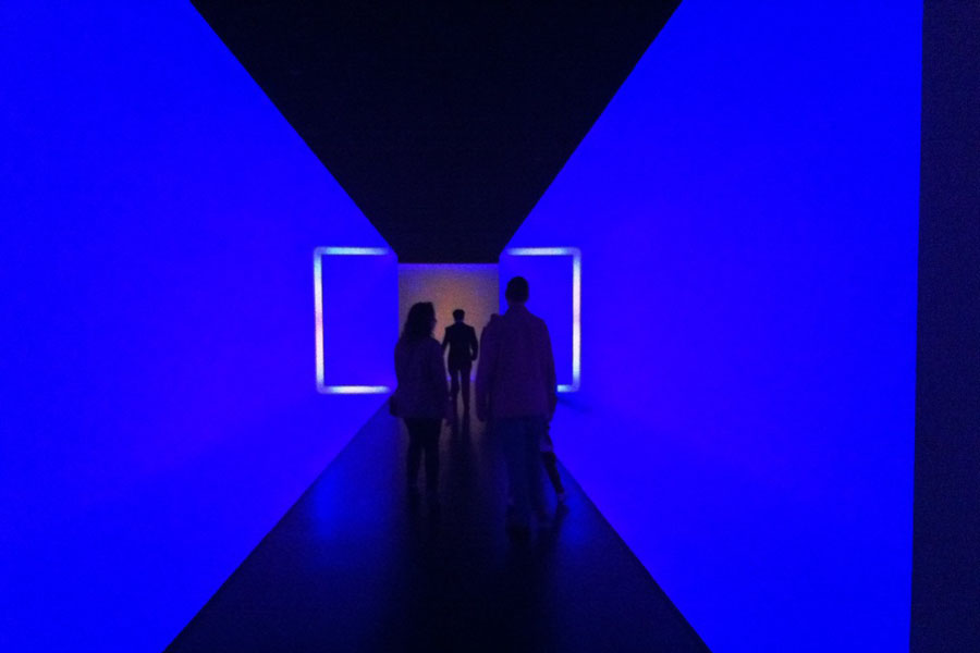 mfah_turrell