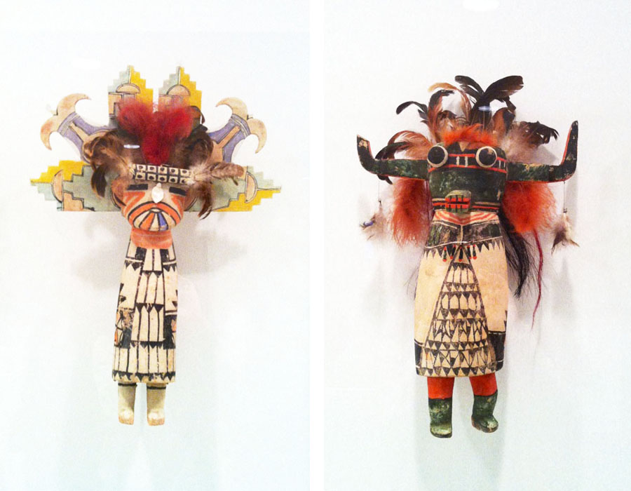 navajo_dolls_2