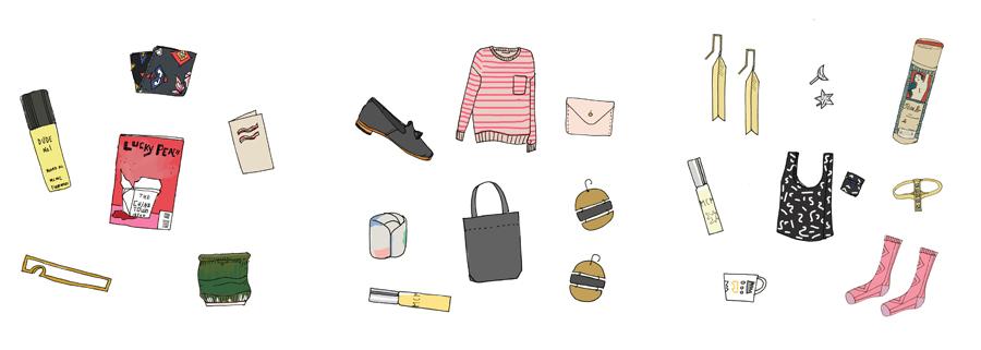 vday_doodles