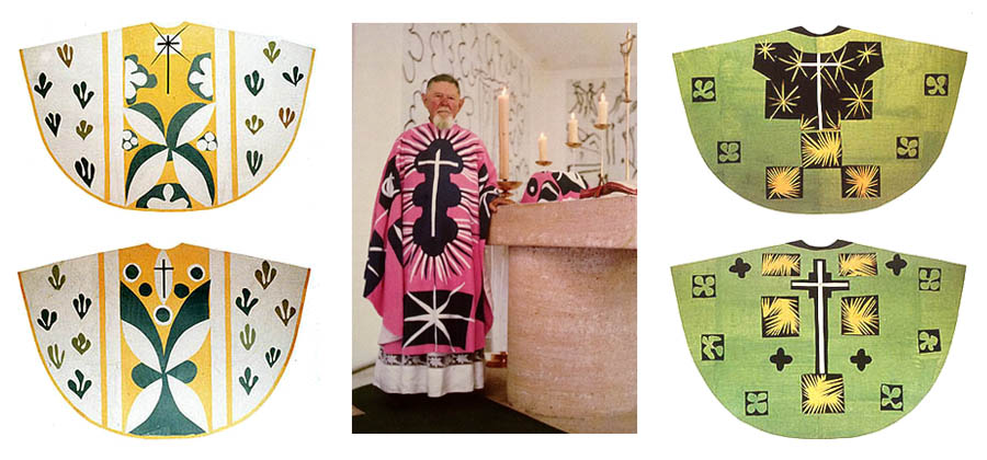 matisee_vestments