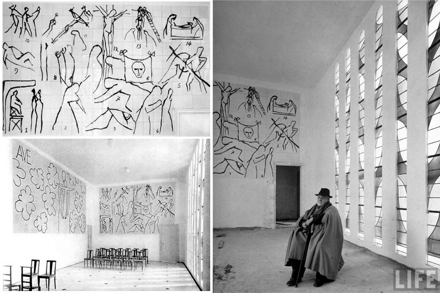 matisse_chapel