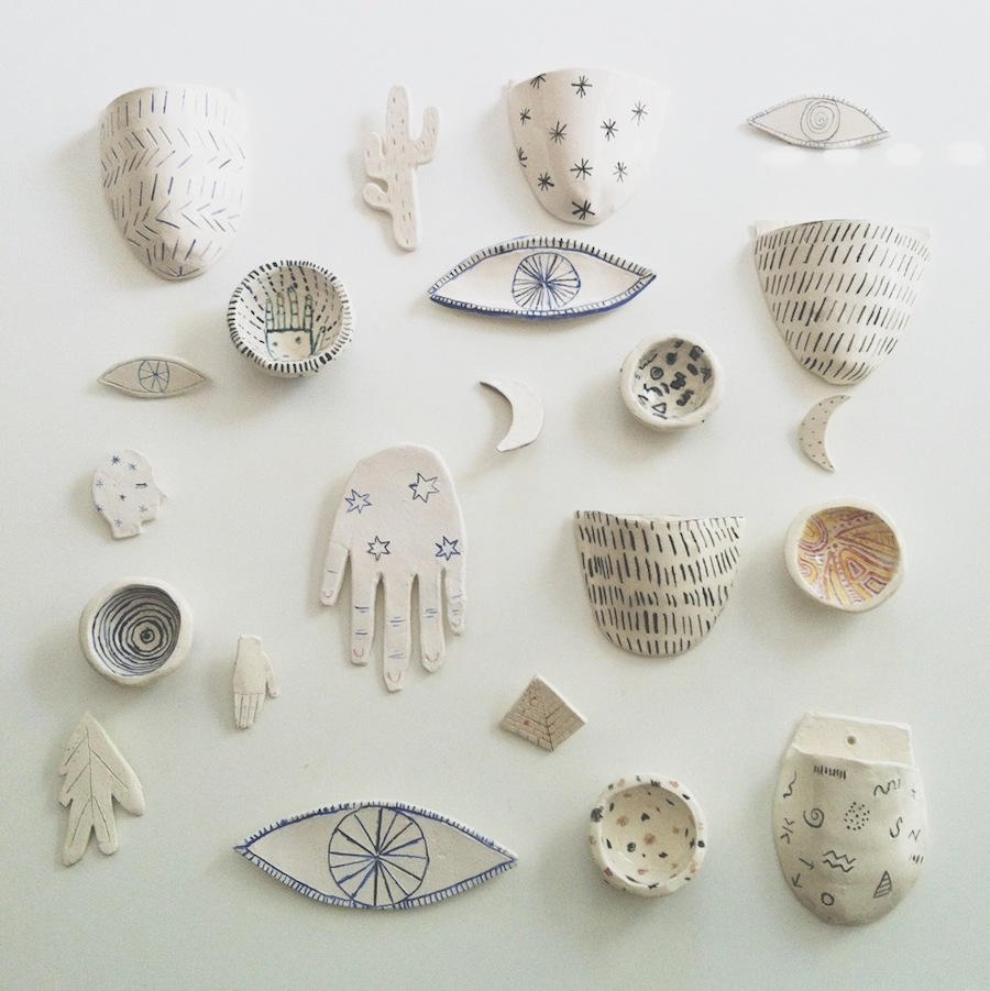 chaunguyen_ceramics